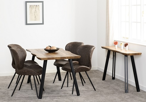 Canada Dining & Occasional Range