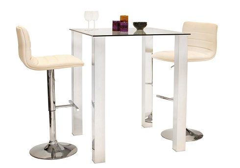 Bar Sets & Tables