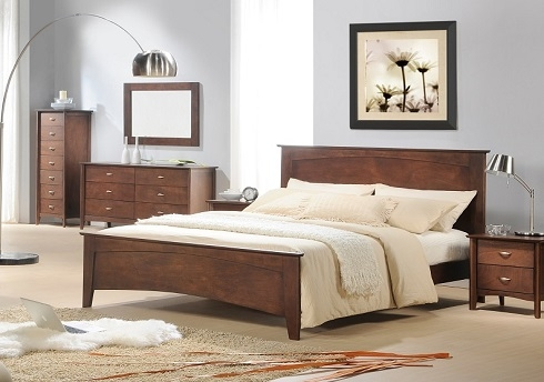 Bedroom Furniture Wadrobes Drawers Homeline Furniture