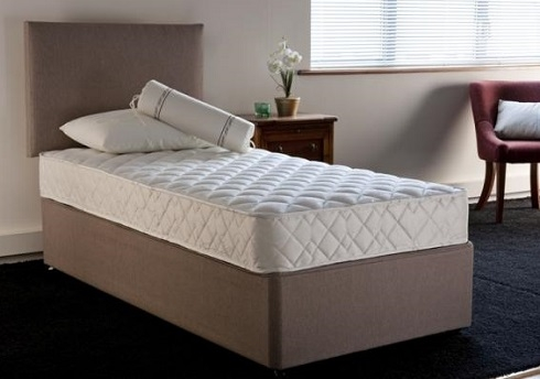 3 ft Single Divan Beds