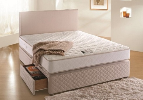 6 ft Super King Divan Beds